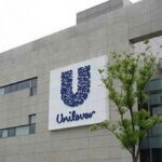 Unilever Nigeria Plc announce Closed Period for Q4 2020 Financial Statements