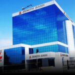 Zenith Board to consider interim dividend, as the bank announce closed period