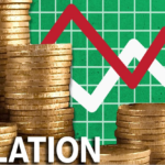 Inflation rate in Nigeria rises to 14.23% in October 2020, highest since March 2018