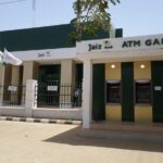 Jaiz Bank Plc considers private placement for 20 billion ordinary shares