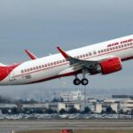 Breaking: Air India Express from Dubai Breaks into two at Calicut runway in Kerala