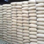 Cement Manufacturing off the Pioneer Status Incentives