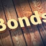Listing of the Federal Government of Nigeria's 9.80% FGN JUL 2045 Bonds
