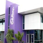 Cadbury Nigeria Plc reports 162.67% Profit slump in Q2 2020