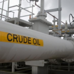 Seplat Petroleum and Waltersmith sign Crude Purchase Agreement