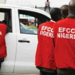 EFCC Arraigns Banker for Alleged N80million Fraud