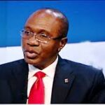 CBN introduces low-interest Solar Connection Intervention Facility