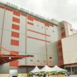 Flour Mills of Nigeria Plc rakes in N154.6 bn revenue in just 3 months for Q1 2020/2021 financial year