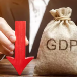 Domestic Economy: GDP Report Shows Household-focused Government Policies to Springboard Economy
