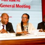 Why Audited Half Year Results is delayed - Guaranty Trust Bank Plc