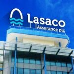 Market Spotlight: Price adjustment of Lasaco Assurance Plc