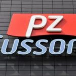 PZ Cussons Nigeria Plc reports N7.24 billion loss