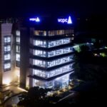 Wapic Insurance Plc changes its name to Coronation Insurance Plc