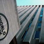World Bank Group Entities Issue Financial Statements for FY20 ended 30 June 2020