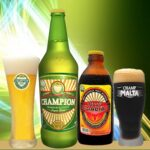 Champion Breweries Plc slides back to loss in Q2 2020 with H1 profit dipping by 42%