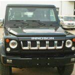 Sierra Leone Govt. orders $4.7m cars from Innoson despite NASS rejection