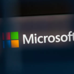 Microsoft Shares rise on TikTok aquisition as Trump okays deal