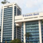 Stanbic IBTC gives notice of delay in release of 2020 audited H1 result