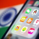 India Bans Alibaba's Taobao, Ant's Alipay with over hundred more Chinese Apps as tension escalates