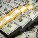 Domestic Economy: Nigerian Capital Inflows Take a Beating, Down 74.03% YoY