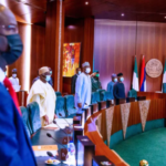 FEC approves $1.96bn rail line contract from Kano to Niger Republic