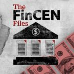 FinCEN Files: All you need to know about the leaked documents, how big banks enabled financial crimes