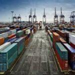 Nigeria records trade deficit for third consecutive quarters as export slumps by 51.7%