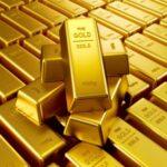 Ghana plans $500 million London IPO of Agyapa Royalties (Gold royalty fund)