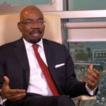 Zenith Bank Plc declares 30 kobo interim dividend, reports N103.826 billion Profit in H1 2020