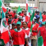 Suspended strike - What NLC and TUC agreed with the Federal Government