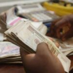 Credit to private sectors by banks rose to N18.82 trillion in Q2 2020