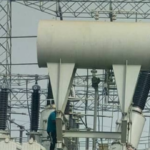 Just in: FG hikes electricity tariff by 50%