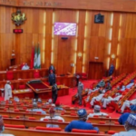 Domestic Economy: National Assembly Approves 2021 Budget, Raised Up Figure by NGN505.6bn