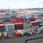 Enhanced special treatment for developing countries to be discussed by WTO members
