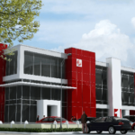 Sterling Bank Plc to restructure as a Holding Company