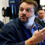 Investors just pulled $3.5 billion out of the biggest tech ETF in a single day