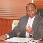 FG's N30.5bn COVID-19 expenditure - CSOs demand details