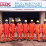 New Electricity Tariff system explained - know your Band