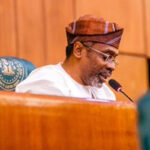 I won't approve 2021 budget without provisions for #EndSARS victims, ASUU – Gbajabiamila
