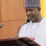 FG will double number of Airports in Nigeria by 2023 – Minister
