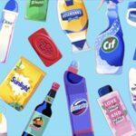 Unilever Nigeria Plc give notice of closed period