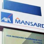 Axa Mansard Insurance Plc holds EGM, sets to meet NAICOM requirement, issues bonus shares to shareholders