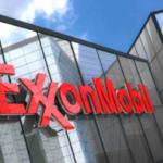 Vacancy: ExxonMobil Internship programmes for Nigerian Graduates
