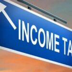 Domestic Economy: Corporate Income Tax Plunged 20.1% YoY on COVID-19 Pandemic