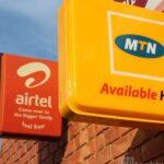 Nigerian Stock Market daily report: AIRTELAFRI and MTNN drag market to 0.45% gain