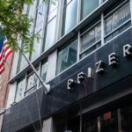 Oil Prices Soar, Financial Markets rise on news of Pfizer Covid-19 Vaccine