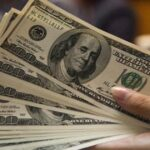 Recipients of International Money Transfer can now receive such inflows in US Dollars - CBN