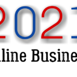 Reasons to consider starting an online business in 2021