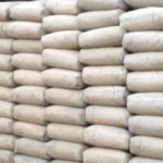 Revealed: Cement price hike caused by low production