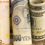 The US Dollar to remain the dominant reserve currency for central banks - IMF